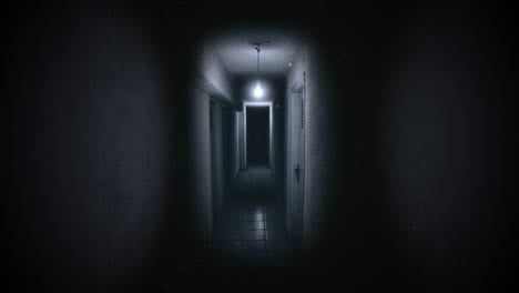 Mystical-horror-background-with-dark-hall-of-room-2