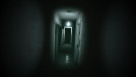 Mystical-horror-background-with-dark-hall-of-room-3