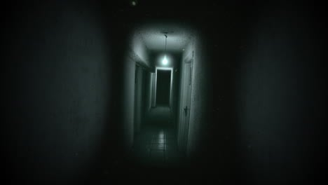 Mystical-horror-background-with-dark-hall-of-room-4