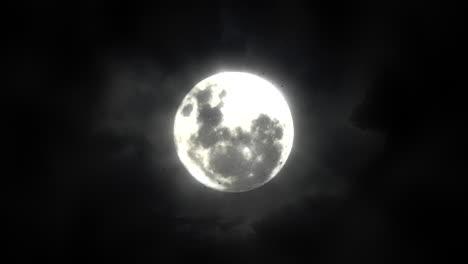 Fondo-De-Halloween-De-Animación-Mística-Con-Luna-Oscura-Y-Nubes-5