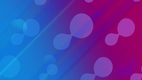 Movimiento-De-Formas-Geométricas-Abstractas-Y-Colorido-Fondo-Líquido-7
