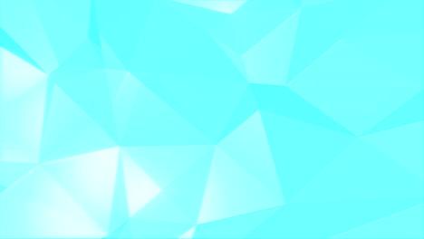 Movimiento-Verde-Oscuro-Baja-Poli-Extracto-Plano-De-Fondo-1