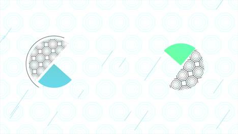 Movimiento-De-Formas-Geométricas-Abstractas-Y-Colores-De-Fondo-3