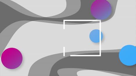 Movimiento-De-Formas-Geométricas-Abstractas-Y-Colorido-Fondo-Líquido-34