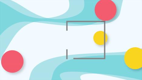 Movimiento-De-Formas-Geométricas-Abstractas-Y-Colorido-Fondo-Líquido-36
