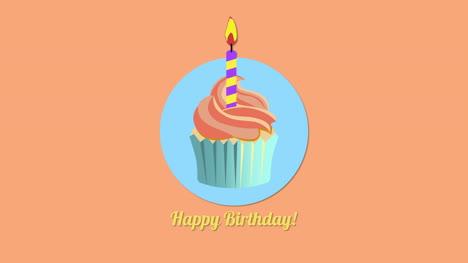 Primer-Plano-Animado-Texto-De-Feliz-Cumpleaños-Sobre-Fondo-De-Vacaciones-6