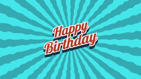 Animated-closeup-Happy-Birthday-text-on-holiday-background-15