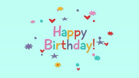 Primer-Plano-Animado-Texto-Feliz-Cumpleaños-Con-Confeti-1