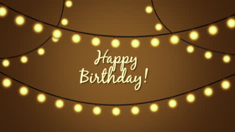 Animated-closeup-Happy-Birthday-text-on-holiday-background-20