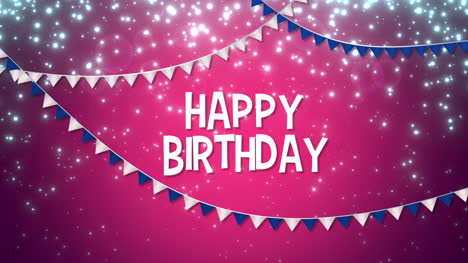 Animated-closeup-Happy-Birthday-with-colourful-garland-text