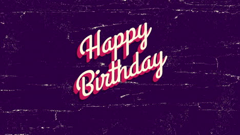 Animated-closeup-Happy-Birthday-text-on-holiday-background-30