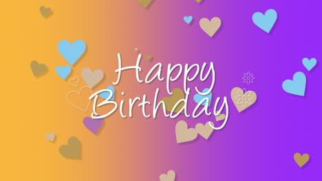 Animated-closeup-Happy-Birthday-text-with-hearts