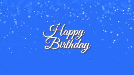 Primer-Plano-Animado-Texto-De-Feliz-Cumpleaños-Sobre-Fondo-De-Vacaciones-42