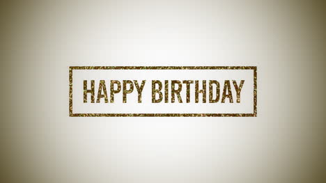 Animated-closeup-Happy-Birthday-text-on-holiday-background-44