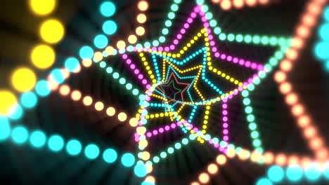 Motion-colorful-neon-stars-1