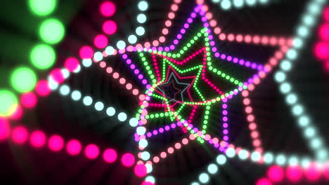 Motion-colorful-neon-stars-3