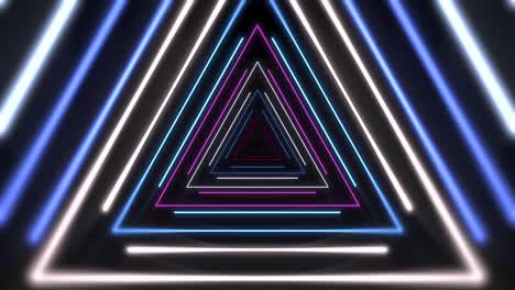 Movimiento-Colorido-Neón-Triángulos-6