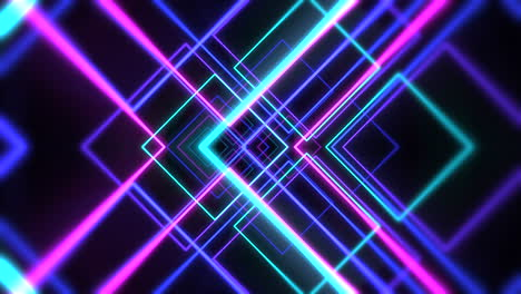 Motion-colorful-neon-lines-abstract-background-13