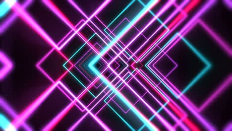 Motion-colorful-neon-lines-abstract-background-15