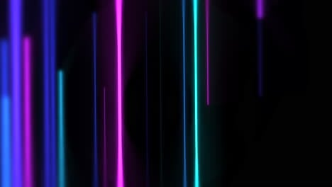 Motion-colorful-neon-lines-abstract-background-17