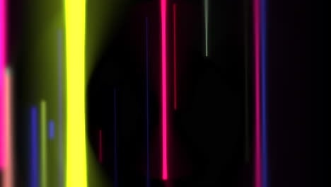 Motion-colorful-neon-lines-abstract-background-19
