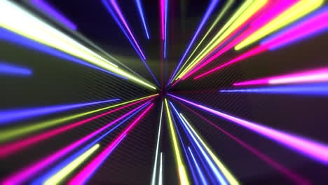Motion-colorful-neon-lines-abstract-background-20