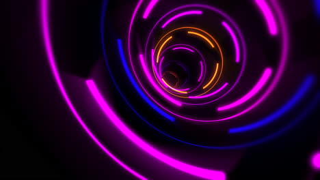 Motion-colorful-neon-lines-abstract-background-26
