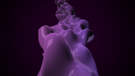 Motion-dark-purple-liquid-futuristic-shapes-1