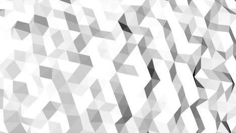 Motion-dark-white-low-poly-abstract-background-1