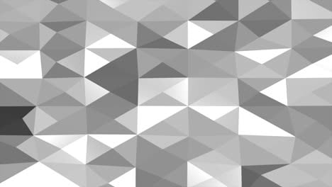 Motion-dark-white-low-poly-abstract-background-6