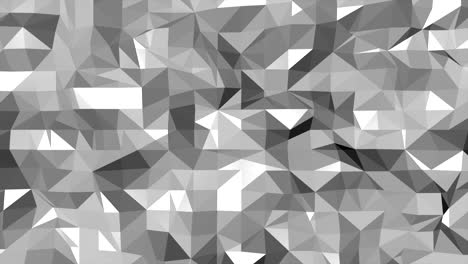 Motion-dark-white-low-poly-abstract-background-7