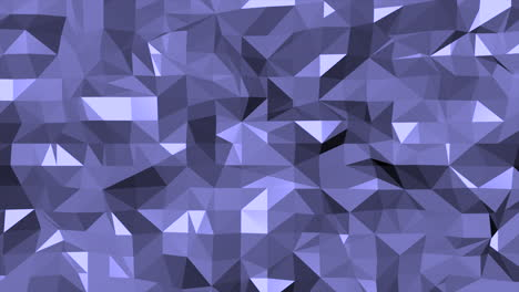 Motion-dark-blue-low-poly-abstract-background-5