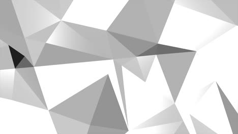 Motion-dark-white-low-poly-abstract-background-8
