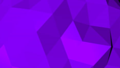 Motion-dark-blue-low-poly-abstract-background-10