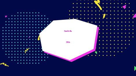 Movimiento-Formas-Geométricas-Abstractas-6