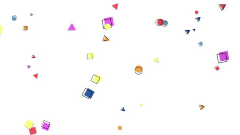 Movimiento-Formas-Geométricas-Abstractas-21