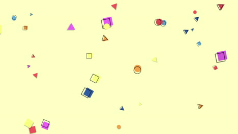 Motion-abstract-geometric-shapes-22