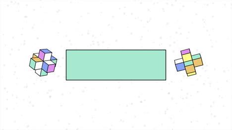 Movimiento-Formas-Geométricas-Abstractas-29