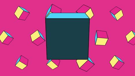 Movimiento-Formas-Geométricas-Abstractas-39