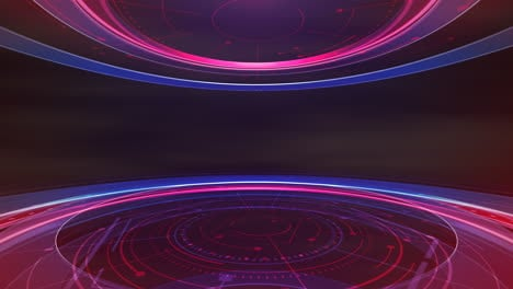 News-intro-graphic-animation-with-lines-and-circular-shapes-1