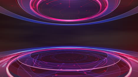 News-intro-graphic-animation-with-lines-and-circular-shapes-2