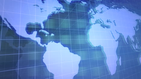 News-intro-graphic-animation-with-grid-and-world-map-2