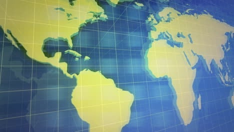 News-intro-graphic-animation-with-grid-and-world-map-3
