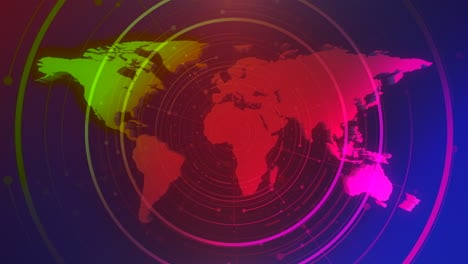 News-intro-graphic-animation-with-grid-and-world-map-1