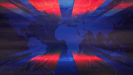 News-intro-graphic-animation-with-lines-and-world-map-1