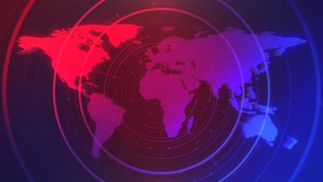 News-intro-graphic-animation-with-circles-and-world-map