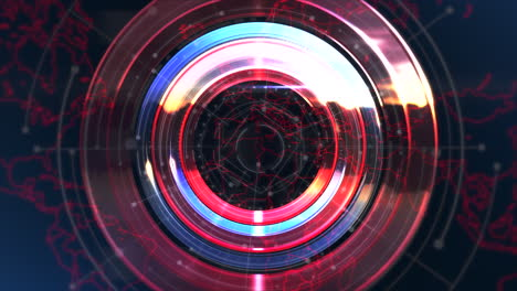News-intro-graphic-animation-with-lines-and-circular-shapes-14