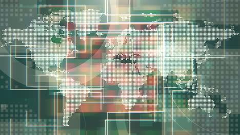 Animación-Gráfica-De-Introducción-De-Noticias-Con-Líneas-Y-Mapa-Mundial-4
