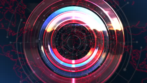 News-intro-graphic-animation-with-lines-and-circular-shapes-18