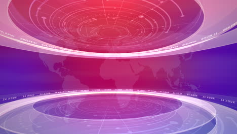 News-intro-graphic-animation-with-lines-and-circular-shapes-22